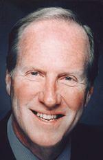 Ron Terwilliger