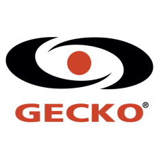 Gecko Alliance Logo