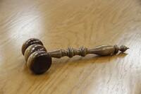 Builder Alleges Texas Couple Owes $283,000