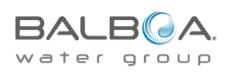 Balboa Water Group Logo