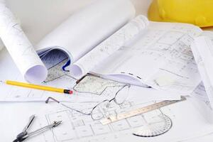 NCARB Announces a Free Certification Path for Designers from Non-Accredited Schools