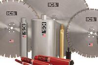 ICS-Blount Inc. + ProForce