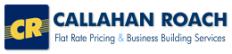 Callahan Roach Business Solutions Logo