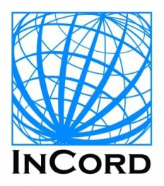InCord Logo