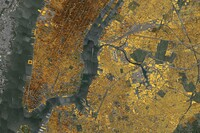 Mapdwell Expands Its Solar Mapping Tool to New York City