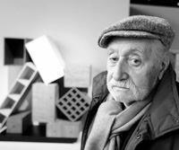 Ettore Sottass