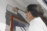 Replacing Windows in Stucco Walls