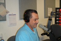Remodelers Hit the Airwaves