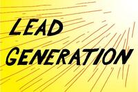 Unleash Your Sales and Marketing Superpower: Lead Generation