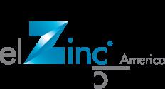 elZinc America Logo