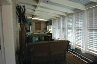 Plug 'n Save Energy Products PV Solar Shutter