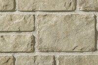 Oldcastle Architectural Suretouch polystyrene backer panels