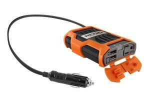 2013 Gifts for your Contractor: The Gadget