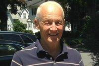 David Painter of Mer-Made Filter Passes Away