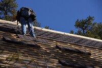 This Is No Ordinary Roof Replacement