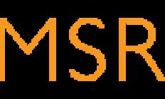 Meyer Scherer & Rockcastle Logo
