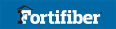 Fortifiber Building Systems Group Logo