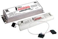 Firehorse HotSpot2 LED Emergency Lighting System, Fulham Co.