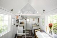 Tiny House, Big Benefits