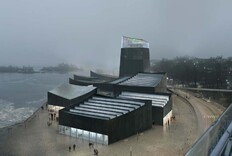 Guggenheim Helsinki Museum Plans Rejected