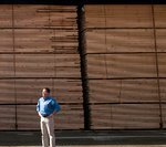 A Lumber Exec Learns to Lead by Listening