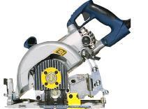 Prazi Beam Cutter