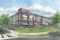 Walton Communities Secures Financing for Senior Housing Community