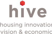 HIVE Video: Watch this video on why the moment for HIVE is now, and why you should be there.