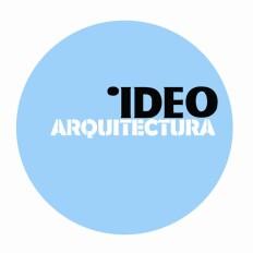 Ideo arquitectura Logo