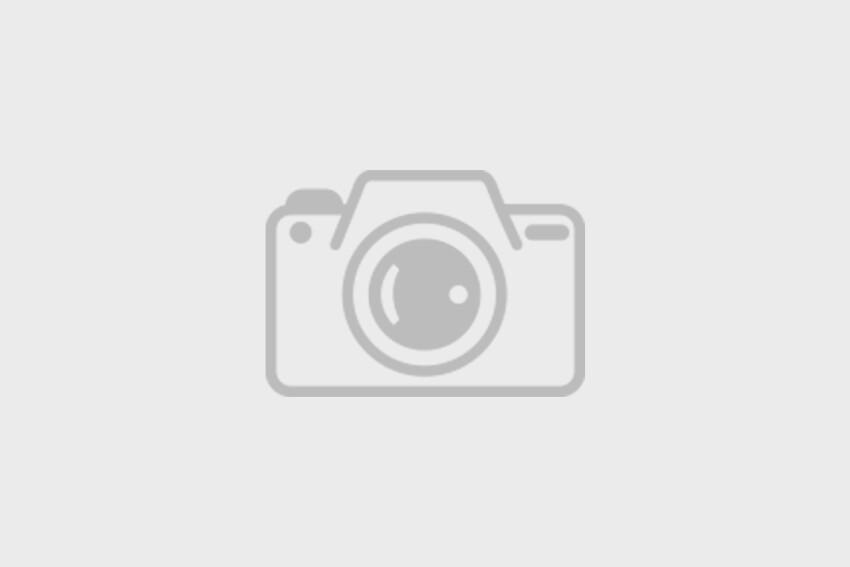 Senco's Hidden Deck Fastener System