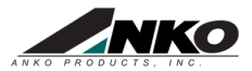 Anko Products, Inc. Logo