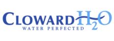 Cloward H20 Logo