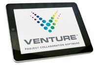 Dexter + Chaney Venture Project Collaboration Software