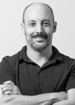 Juan Pablo Lira