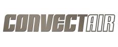Convectair NMT Logo