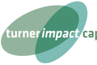 Turner Multifamily Impact Fund Acquires 850 Workforce Units in Atlanta and San Antonio