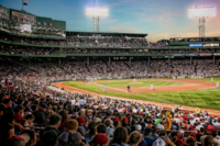 America's 10 Best Cities for Baseball Fans