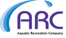 Aquatic Recreation Co./Commercial Aquatic Engineering Logo