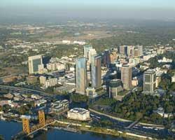 Sacramento, Calif.:Capital Gains