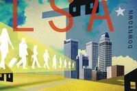 Tulsa, Okla., Sees Its Future in Downtown Revitalization
