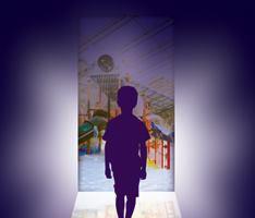 Doorway to Opportunity