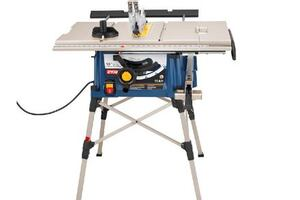 Ryobi Portable Table-Saws Recalled