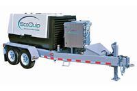 EcoQuip Inc. EQ400T