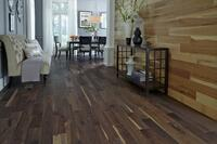 Remodeling Show 2014: New Products Sneak Peek