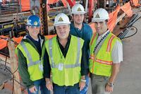 America's Top Concrete Contractors