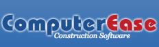 ComputerEase Construction Software Logo