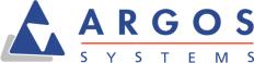 Argos Systems Logo