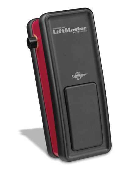 Chamberlain LiftMaster Residential Jackshaft Opener RJO 3800