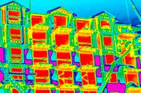 Multifamily Developers Embrace Forensic and Thermal Imaging Technologies