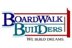 Boardwalk Builders Logo